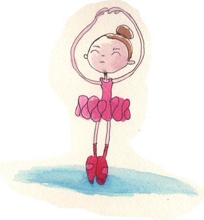 ballerina_study1